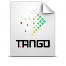 Scientific Publications | Tango
